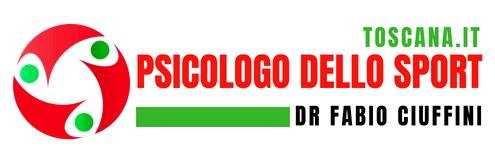 Psicologo dello Sport Toscana